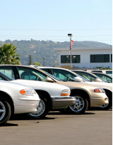 Used Car Market in US by Product and Distribution Channel - Forecast and Analysis 2021-2025