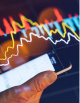 Islamic Banking Software Market by Application and Geography - Forecast and Analysis 2021-2025