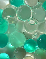 Liquid Silicone Rubber Market by Grade and Geography - Forecast and Analysis 2021-2025
