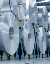 Aluminum Flat-rolled Products (FRP) Market by Type and Geography - Forecast and Analysis 2021-2025