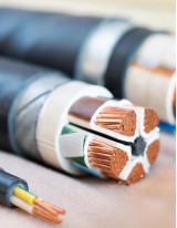 High-voltage Power Cable Market by Product and Geography - Forecast and Analysis 2021-2025