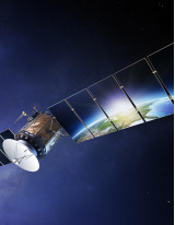 High-altitude Pseudo Satellites Market by Technology and Geography - Forecast and Analysis 2021-2025