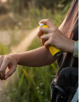 Mosquito Repellent Market by Product and Geography - Forecast and Analysis 2021-2025