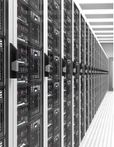 Data Center Market in Southeast Asia by Component and Geography - Forecast and Analysis 2021-2025