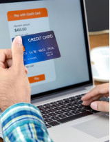Payment Gateways Market by End-user and Geographic Landscape - Forecast and Analysis 2020-2024