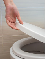 Toilet Seats Market by End-user and Geography - Forecast and Analysis 2021-2025