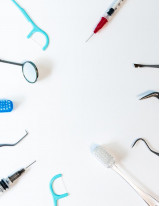 Periodontal Dental Services Market by End-user, Service, and Geography - Forecast and Analysis 2020-2024