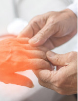 Neuropathy Pain Treatment Market by Type and Geography - Forecast and Analysis 2020-2024