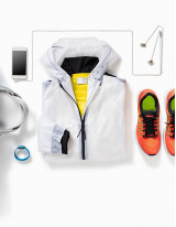 Yoga Apparel Market by Product, End-user, and Geography - Forecast and Analysis 2020-2024