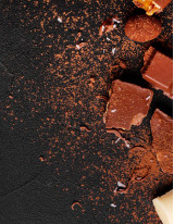 Dietary Chocolate Products Market by Distribution Channel and Geography - Forecast and Analysis 2021-2025