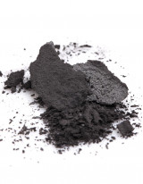 Metal Powders Market by Type and Geography - Forecast and Analysis 2021-2025