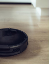 Floor Scrubber Battery Market by Type and Geography - Forecast and Analysis 2021-2025