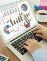 Digital Asset Management Market by Type and Geography - Forecast and Analysis 2021-2025