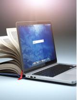 Digital Education Publishing Market in US by Product and End-user - Forecast and Analysis 2021-2025