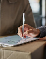 Digital Signature Market by End-user and Geography - Forecast and Analysis 2020-2024