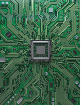 Printed Circuit Board Market by Product and Geography - Forecast and Analysis 2020-2024