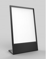 Digital Photo Frame Market by Distribution Channel, Power Source, and Geography - Forecast and Analysis 2021-2025