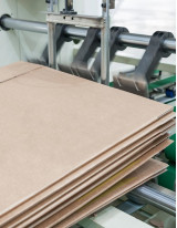Folding Carton Market in North America by End-user and Geography - Forecast and Analysis 2021-2025