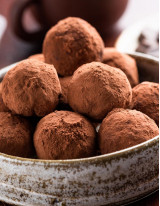 Truffles Market by Product and Geography - Forecast and Analysis 2020-2024