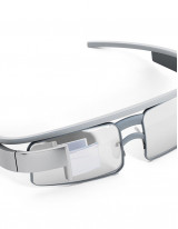 Global Smart Glasses Market by Product, End-user, OS, and Geography - Forecast and Analysis 2021-2025