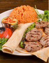 Halal Food Market by Product, Distribution Channel, and Geography - Forecast and Analysis 2021-2025