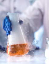 Ethoxylates Market by End-user, Type, and Geography - Forecast and Analysis 2021-2025