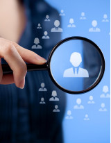 Applicant Tracking Systems Market in US by End-user and Deployment - Forecast and Analysis 2021-2025