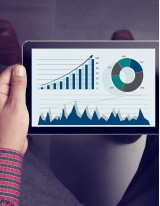 Analytics Market by End-user, Solution, and Geography - Forecast and Analysis 2021-2025