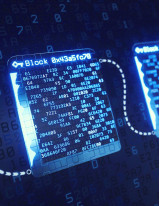 Blockchain Technology Market by End-user and Geography - Forecast and Analysis 2021-2025