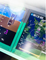 Aircraft Flight Control Systems Market by Application and Geography - Forecast and Analysis 2021-2025