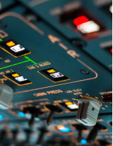 Aircraft Full Authority Digital Electronic Control (FADEC) Market by Engine Type and Geography - Forecast and Analysis 2021-2025