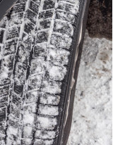 All-season Tire Market in Europe by End-user and Distribution Channel - Forecast and Analysis 2021-2025