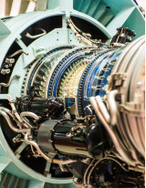 Aircraft Engine Electrical Wiring Harnesses and Cable Assembly Market by Application and Geography - Forecast and Analysis 2021-2025