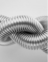 Global Flexible Pipes Market for Oil and Gas