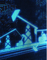 Digital Oilfield Market by Technology and Geography - Forecast and Analysis 2021-2025