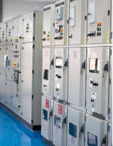 Automatic Power Factor Controller Market by Product, End-user, and Geography - Forecast and Analysis 2021-2025