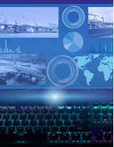 Web Real Time Communication Market by Platform, Application, and Geography - Forecast and Analysis 2020-2024