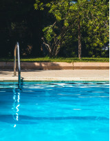 Swimming Pool Market by Revenue Source and Geography - Forecast and Analysis 2020-2024