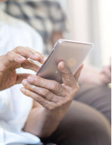 Assisted Living Software Market by Deployment and Geography - Forecast and Analysis 2021-2025