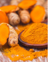 Curcumin Market by Application and Geography - Forecast and Analysis 2021-2025