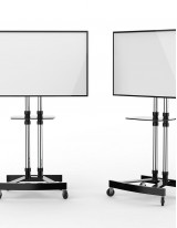Flat Panel Display Equipment Market by Technology, End-user, Type, and Geography - Forecast and Analysis 2021-2025