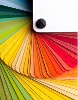 Digitally Printed Wallpaper Market by Technology, Substrate, and Geography - Forecast and Analysis 2021-2025