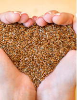 Flax Seeds Market by Product, Application, and Geography - Forecast and Analysis 2021-2025