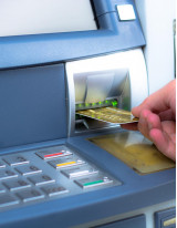 Automated Teller Machine Market by Deployment and Geography - Forecast and Analysis 2021-2025