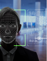 Facial Recognition Market by Technology, End-user, Application, and Geography - Forecast and Analysis 2021-2025