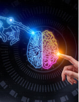 Artificial Intelligence Platforms Market by Deployment and Geography - Forecast and Analysis 2021-2025