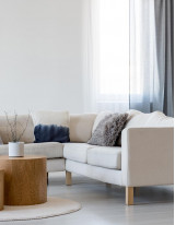 Home Furniture Market in US by Product and Distribution Channel - Forecast and Analysis 2020-2024