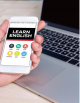 Business English Language Training Market by End-user, Learning Method, and Geography - Forecast and Analysis 2021-2025