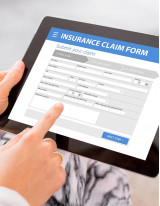 Insurance Software Market by Deployment and Geography - Forecast and Analysis 2021-2025