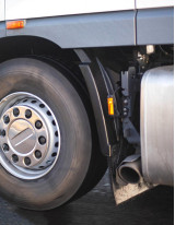 Commercial Vehicle Urea Tank Market by Application and Geography - Forecast and Analysis 2021-2025
